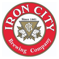 Iron City Brewing Co