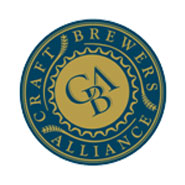 Craft Brewers Alliance