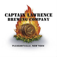 Captain Lawrence Brewing Co