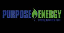 Purpose Energy