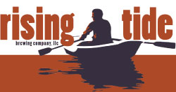 Rising Tide Brewing Co