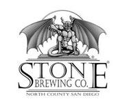 Stone Brewing Co