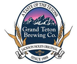 Grand Teton Brewing Co.