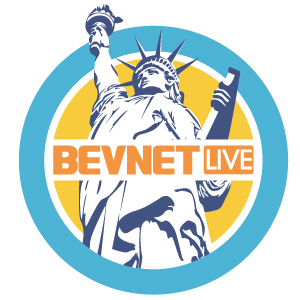 BevNET Live