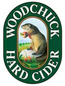 Woodchuck Cider Logo