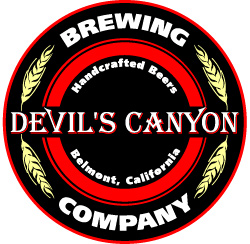 Devil's Canyon Brewing
