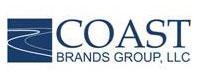 Coast Brands Group