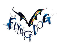 flying-dog-250