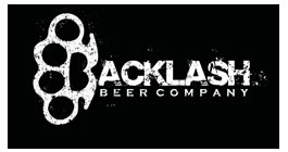 Backlash Beer