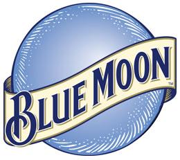 Blue Moon Brewing