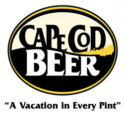 Cape Cod Beer