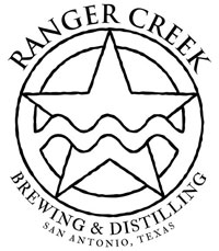 Ranger Creek Brewing