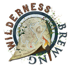 Wilderness Brewing