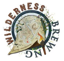 Wilderness Brewing