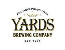 Yards Brewing Logo