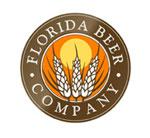 Craft Beer Distributor Jobs In Fl