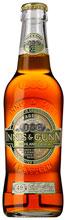 Innis Gunn Highland Cask