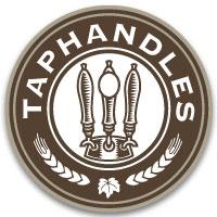 Taphandles LLC