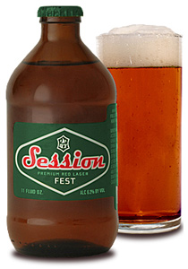 Session Fest Bottle