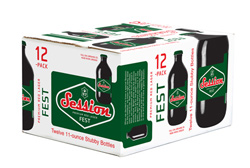 Session Fest Twelve Pack