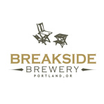 Breakside Brewing