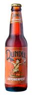 Dundee Octoberfest