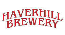 Haverhill Brewery