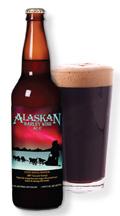 Alaskan Barleywine