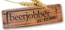 Beerjobber