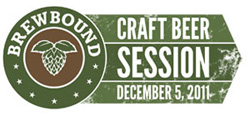 Craft Beer Session