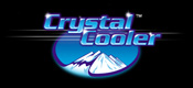 Crystal Cooler