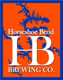 Horseshoe Bend Brewing