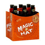 Magic Hat No. 9
