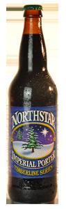 Northstar Imperial Porter
