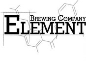 Maps also Element Brewing  pany Celebrates 2nd Anniversary together with Ex lecenter files wordpress besides Material Hoist 3799 in addition  on millers falls ma