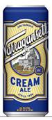 Gansett Cream Ale