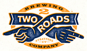 two-roads-brewing-med