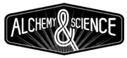 Alchemy & Science