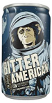 Bitter American
