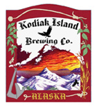 Kodiak Island Brewing Company