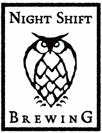 Night Shift Brewing