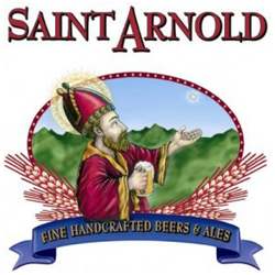 Saint Arnold