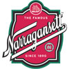 square-narragansett