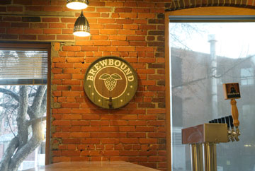 brewboundbar_6