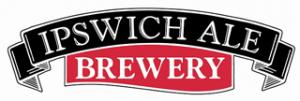 ipswich-ale-320