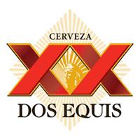 dos-equis-200