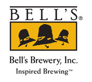 bells-logo-small