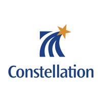 constellation-brands200