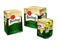 Pilsner Urquell Bottle Game http://optimacomunicacion.com.ar/23/pilsner-urquell-game