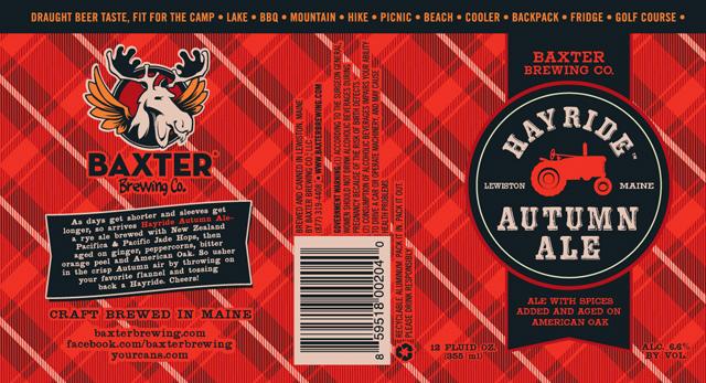 baxter-label-640.jpg
